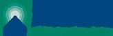 medelis logo