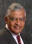 Adaptive Trials expert Ranganath Nayak